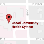 Cozad Community Health System